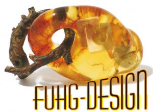 Logo Bettina Fuhg
